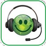 customer-service-logo-150x150