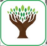 eco-tree