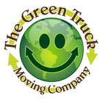 Nashville Movers - The Green Truck Moving Company
