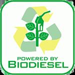 biofuel-300x300