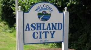 ashland city tn movers